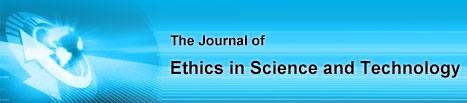 Ethics in Science and Technology